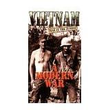 Vietnam War: Modern War