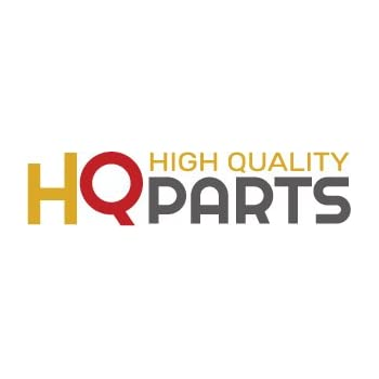 Amazon com: Hydraulic Cylinder Seal Kit: Industrial & Scientific