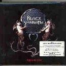 Reunion by Black Sabbath