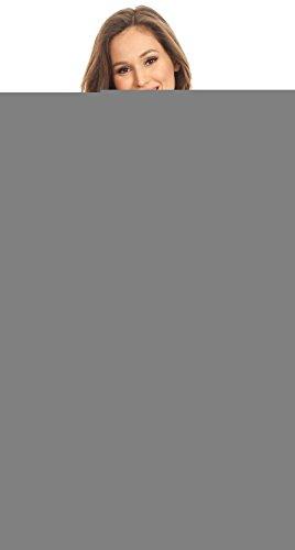 Ellesa avec Forme Crme Broderie Dye Poncho Violet en Cercle Tie Ombre Sakkas Chemisier Haut Paillete de d8ZHRUdPW