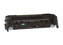 C8556a Laser - AIM Compatible Replacement - HP Compatible Color LaserJet 9500 110V Fuser Kit (100000 Page Yield) (C8556A) - Generic