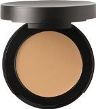 bareMinerals Correcting Concealer SPF 20, Medium 1, 0.07 Ounce