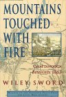 mountains-touched-with-fire-chattanooga-besieged-1863