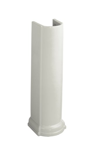 95 Devonshire Pedestal - 4