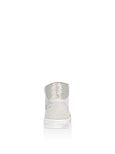Lotto Leggenda Shoes Dino Iv Cvs bianco EU 45