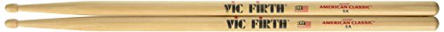 Vic Firth Drumsticks (5A)