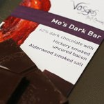 chocolate-and-bacon-candy-bar-dark-3-ounce