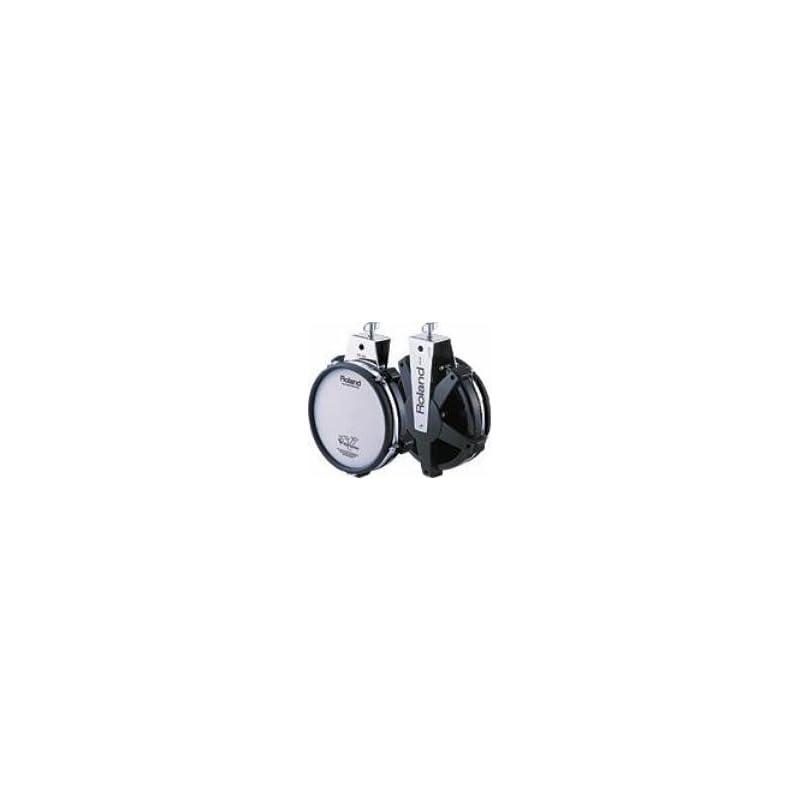 roland-electronic-drum-pad-pd-85bk