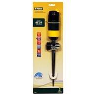 Turbo Drive Rotary Sprinkler - 5000 SQ FT