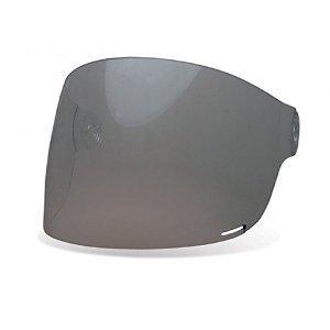 Bell Bullitt Flat Face Shield (UNISEX) by Bell