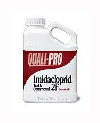 Imidacloprid 2F Generic Merit 2F 1 gal