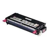 (2DV6680 - Dell RF013 Toner Cartridge - Magenta)