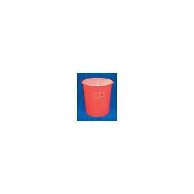 Gallon Protec Disposable Needle Disposal Container