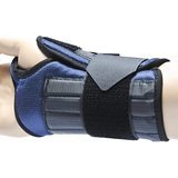 Bird & Cronin 08145552 Cindy Wrist Support, Right, Small, 6