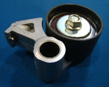 Mazda KLY2-12-SJ0 Engine Timing Belt Tensioner