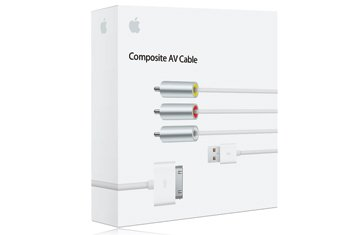 appler-composite-a-v-cable-for-ipodr-and-iphoner-30-pin-adapter