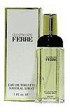 Gianfranco Ferre By Gianfranco Ferre For Women. Eau De Toilette Spray 1.7 Oz