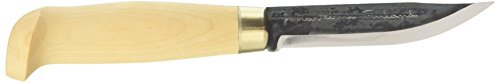 Marttiini Artic Circle Knife, 7.75in. (Marttiini Knife Carbon compare prices)