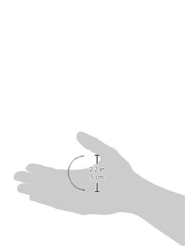 Glyco 01-4154//4 0.25mm Big End Bearings