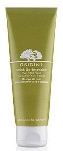 Origins Drink Up-intensive Overnight Mask 50 Ml (Drink Origins Up Mask)