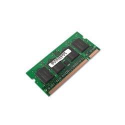 (2GB DDR2 SDRAM Memory Module)