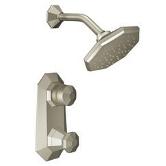 Moen showhouse s346bn felicity exacttemp shower only for Showhouse faucets