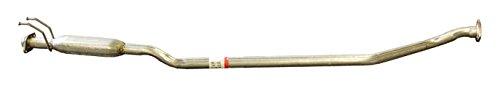 Bosal 285-059 Exhaust Silencer