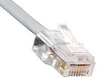 Buy cablesys gclr888025 line cord, 25 ft.