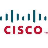 Lms 2.6 Enterprise Win/sol 300 Device Restricted