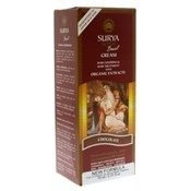 Surya Nature, Inc Henna Chocolate Cream Surya Nature, Inc 2.31 oz Cream