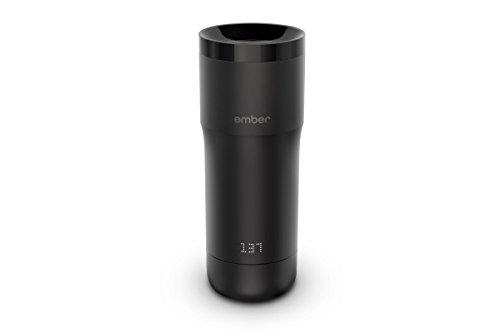 Ember Temperature Control Mug product image