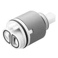 moen cfg shower valve cartridge - Moen Shower Valves