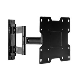 (Pro Articulating Arm Wall Mount For 22