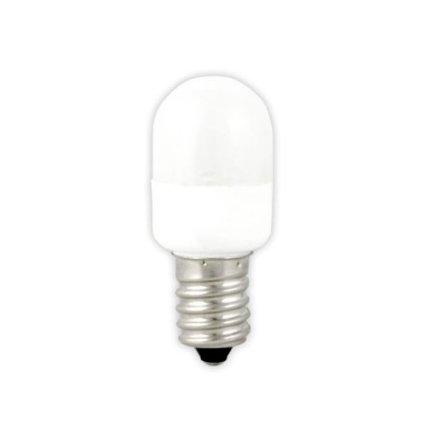 Bombilla Led 0,3 W luz blanca cálida, 827, 2700 K 12 Lumens 30,000 horas bombilla Led de bajo consumo: Amazon.es: Iluminación