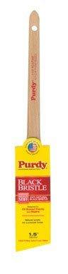 Purdy 024015 1-1/2 1-1/2