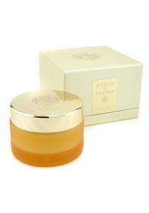 Acqua Di Parma Profumo Sumptuous 5.oz / 150 ml Body Cream Review