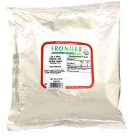 Frontier Natural Products feuille de luzerne Cut & tamisée biologique - 16 oz
