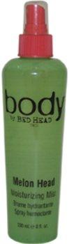 Unisex TIGI Bed Head Melon Head Moisturizing Mist 8 oz 1 pcs sku# 1786251MA