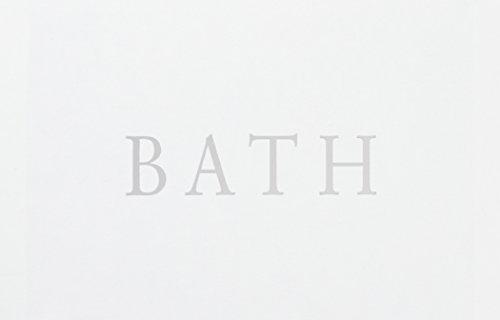 AMOUAGE Reflection Women's Body Cream, 6.8 fl. oz. by AMOUAGE (Image #3)