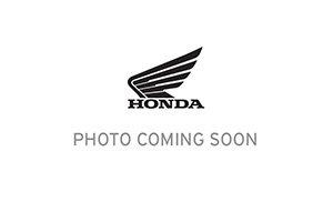 Honda Kit Illuminated E 08U70-MKC-A00 New OEM