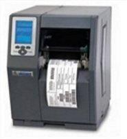 Datamax-O'Neil H-6310x RFID Printer/Encoder (P/N C63-00-48400004)