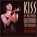 Kiss of the Spider Woman: The Musical (1995-03-07)