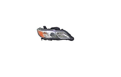 Acura RDX Headlight, Headlight For Acura RDX