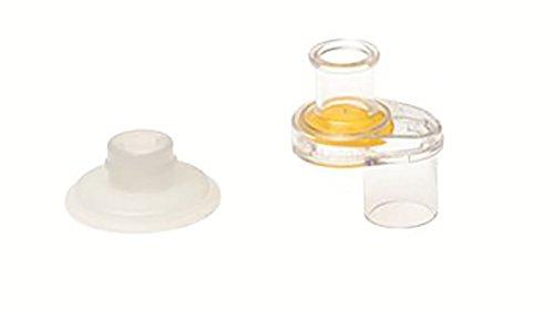 Laerdal CPR Pocket Mask, Update Pack, 1 Valve, 1 Filter ()