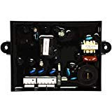 (Atwood 91365 Circuit Board Kit for Water Heaters - Use with Gas/Electric 12 VDC)