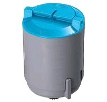 - Lovetoner Compatible replacement for XEROX/TEKTRONIX 106R01271 Laser Toner Cartridge Cyan