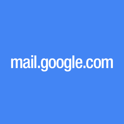 Gmail (Best Email Provider 2019)