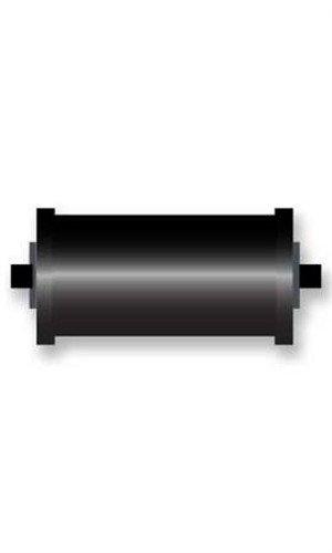 New Retails Black Monarch Model 1115 2-Line Pricing Gun Ink Rollers