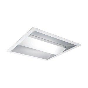 philips lighting evokit 2x2 p 32l 31w 840 2 0 10 7 g2 2. Black Bedroom Furniture Sets. Home Design Ideas