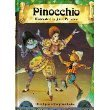 Pinocchio, Outlet Book Company Staff and Random House Value Publishing Staff, 0517086662
